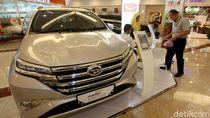 Kalau Mau Dijual Lagi, Nyicil Mobil Sebaiknya Hanya 3 Tahun
