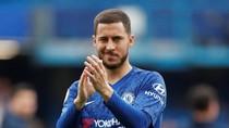 10 Top Assist Premier League 2018/2019