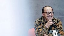 Selamat Jalan Pak Ukus, Pahlawan Pariwisata Indonesia