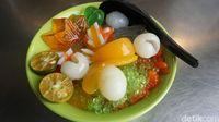 Dijamin Segar! Buka Puasa dengan 5 Es Legendaris di Jakarta