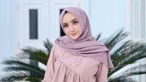 Deretan Selebgram Hijab Aceh yang Cantiknya Bikin Ingin Taaruf