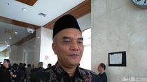 Soal Reshuffle Kabinet, PKB: Presiden Paling Paham