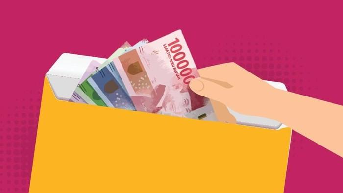 Cara Daftar Dtks Kemensos Go Id Untuk Dapat Bansos Rp 300 Ribu