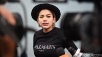 Dipo Ingin Cerai dari Nikita Mirzani karena Nggak Tahan