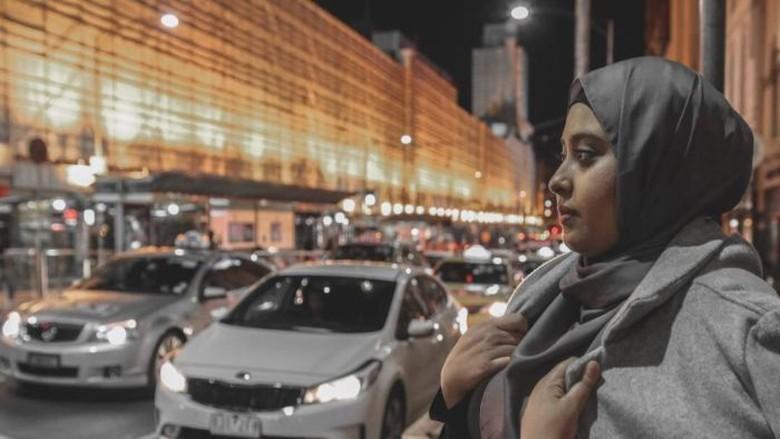 Muslim di Australia Paling Sering Alami Tindakan Kekerasan Secara Individual