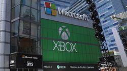 Microsoft Buat Aplikasi Xbox Streaming untuk iOS