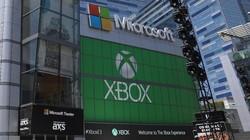 Tahun Depan Main Xbox Bisa di TV Pintar Tanpa Konsol