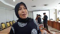 Pose 2 Jari, dr Ani Hasibuan Ngaku Independen Usut Penyebab KPPS Meninggal