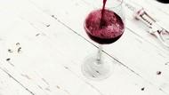 Jika Rutin Dikonsumsi, Red Wine, Kopi Hingga Buah Bisa Cegah Kanker Payudara