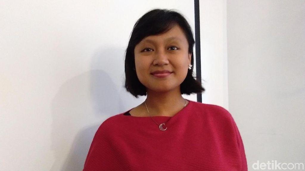 Berbincang dengan Mantan Pegawai Bank yang Kalahkan 3 Petahana DPD
