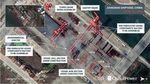 Ini Citra Satelit yang Tunjukkan Pembuatan Kapal Induk Terbaru China