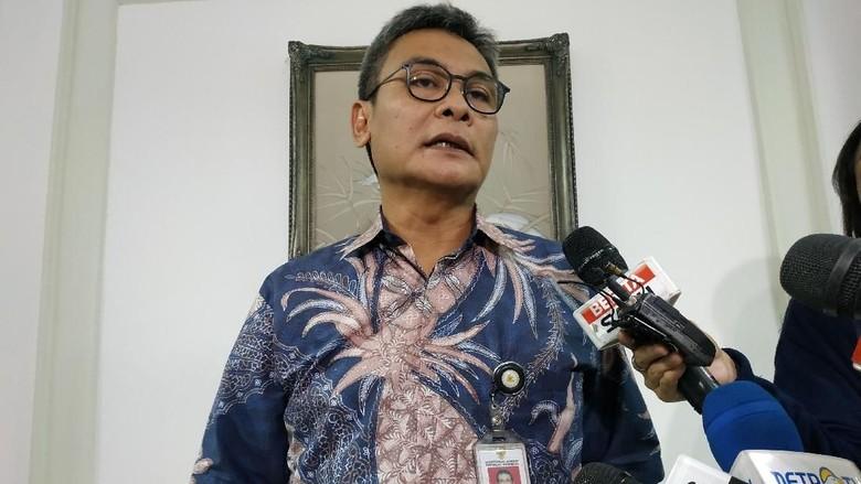 Istana: Reshuffle Kabinet Kemungkinan Setelah Lebaran