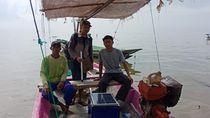 Pendingin Ikan Tenaga Surya Antar Mahasiswa ITS Jadi Jawara se-ASEAN