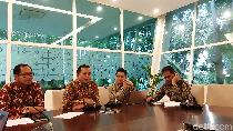 Kemlu Gelar Hassan Wirajuda Perlindungan WNI Award 2019