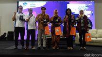 Kemkominfo Gandeng UMKM Maksimalkan e-Commerce untuk Raih Pasar Global