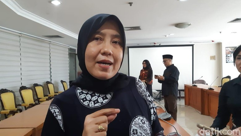 Dokter Ani Hasibuan Dipanggil Polisi atas Dugaan Ujaran Kebencian
