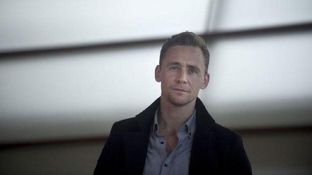 Tamat di Avengers Endgame, Kisah Loki Berlanjut di Disney Plu