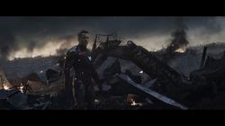 Setop Putar Film Marvel! Martin Scorsese Makin Antagonis