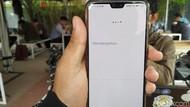 Lebih dari 1.000 Rekaman Google Assistant Bocor