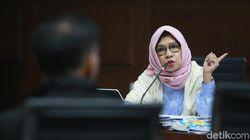 Karen Agustiawan Juga Dituntut Bayar Uang Pengganti Rp 284 M
