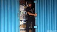 Karyawan Sebut Terduga Teroris Rafli Punya 4 Toko Ponsel di Bekasi