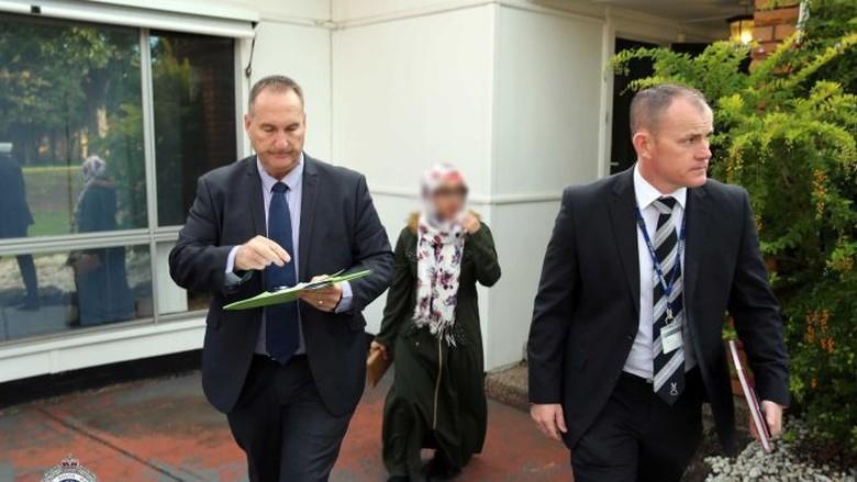 Tempat Penitipan Anak di Australia Manipulasi Subsidi Puluhan Miliar per Tahun