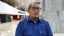 BPN Setuju Andi Arief: People Power Terjadi Cuma Sekali di RI