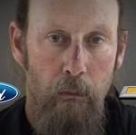 Didebat Soal Mobil yang Paling Bagus, Pria Ini Lepaskan Tembakan
