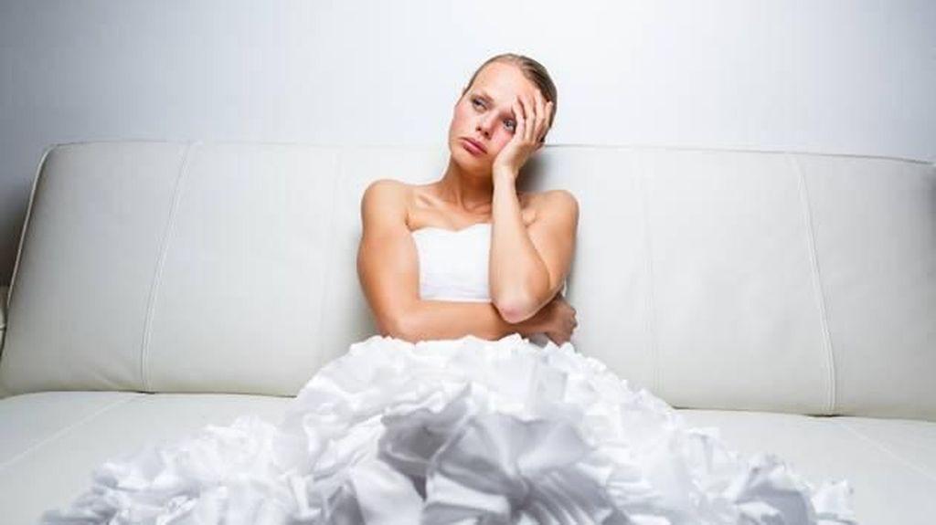Hati-Hati Pilih Wedding Organizer Agar Tak Tertipu, Ini Tipsnya