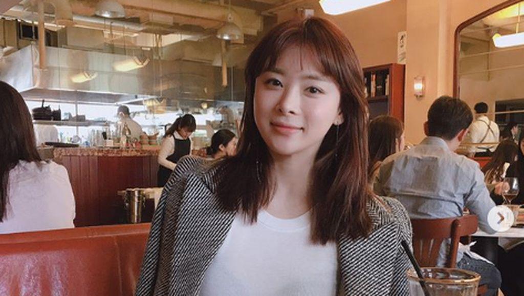 Tewas Dalam Kecelakaan, Ini Fakta-fakta Han Ji Seong