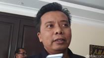 Hasil Sementara Rekapitulasi KPU Jatim, Perolehan Jokowi Capai 69,53%