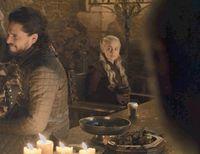 Duh, Cup Kopi yang Ada di 'Game of Thrones' Ternyata Bukan Punya Starbucks