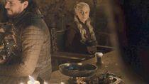 Duh, Cup Kopi yang Ada di Game of Thrones Ternyata Bukan Punya Starbucks