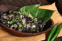 Lucinta Luna Jago Masak, Ini Makanan yang Biasa Dibuatnya!