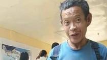 Viral, Kisah Haru Ayah Hadiri Wisuda Putrinya Tanpa Sandal Bikin Mewek