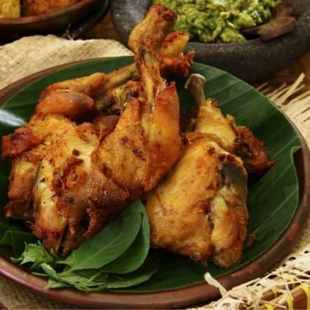 3 Stok Makanan yang Bisa Diolah Praktis untuk Sahur dan Berbuka