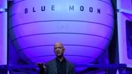 Ponsel Orang Terkaya Bobol, Facebook Salahkan Apple