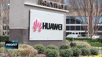 Tak Ikut Langkah Intel, Lenovo Sebut Huawei Klien Penting