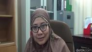 3 Pasien Terindikasi Penyakit Misterius Dirujuk ke Makassar