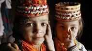 Meskipun Ada Fatwa yang Melarang, Pernikahan Anak-anak Masih Terjadi