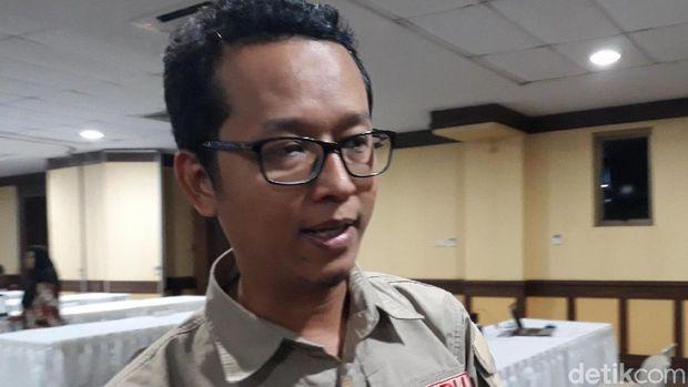 Hamdan Kurniawan