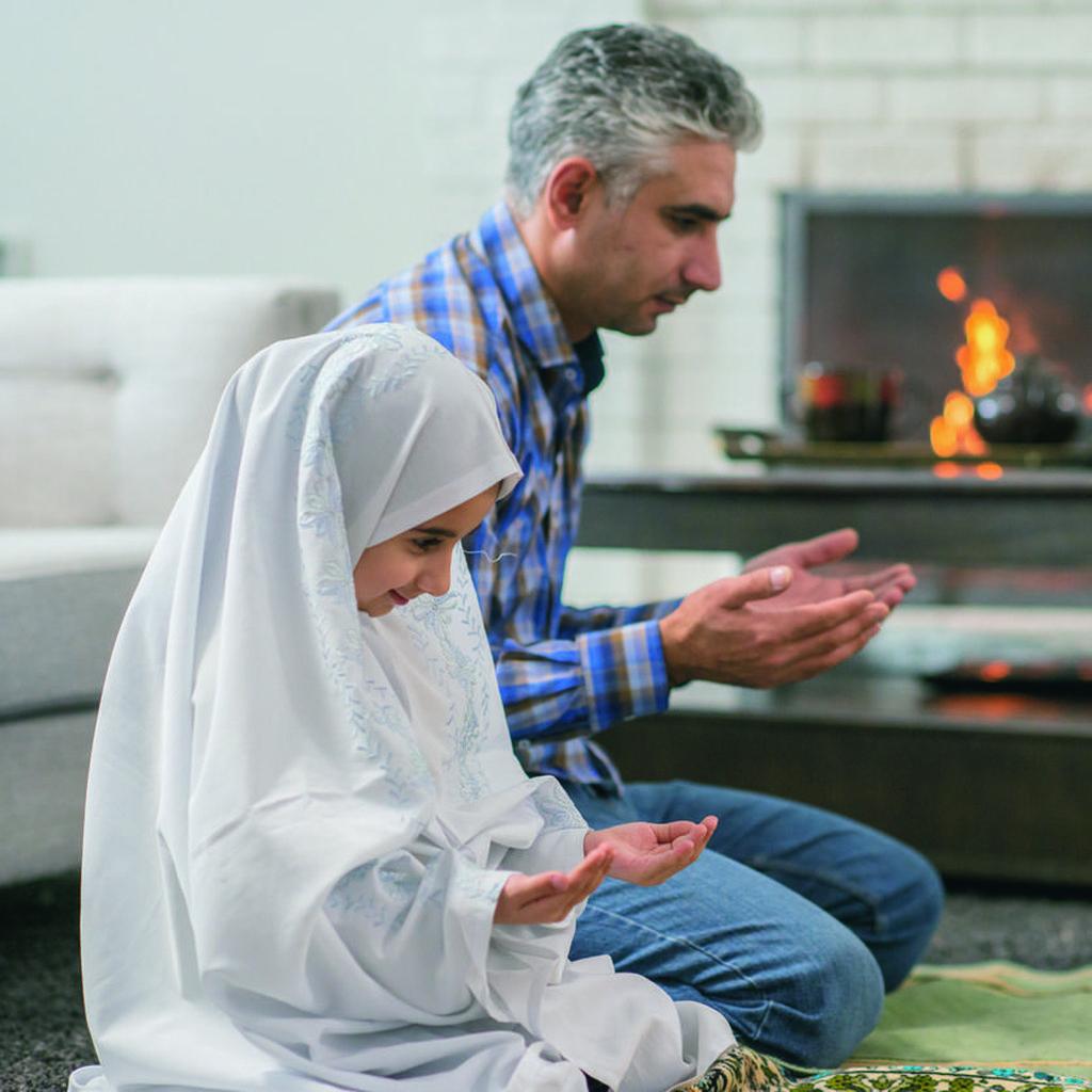 Kisah Nabi Sulaiman yang Dermawan dan Dahsyatnya Sedekah