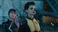 Marvel Disebut Sempat Cari Aktor Gay untuk Film Ini
