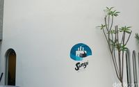 Sunyi Coffee : Nikmatnya Kopi Susu Sunyi dan Aglio Olio Racikan Para Difabel