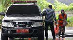 Berompi Tahanan, Asty Winasti Kembali Diperiksa KPK