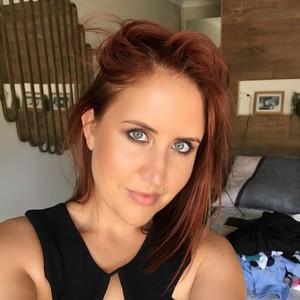 Disangka Jerawat di Hidung, Wanita Ini Ternyata Mengidap Kanker Kulit