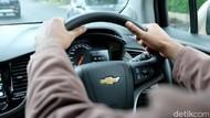 4 Tips Berkendara saat Puasa ala Pabrikan Amerika