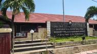 Perempuan Muda di Makassar yang Tikam Bayinya Terancam 7 Tahun Penjara