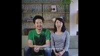 Yassan dan Natsuki