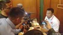 DPRD Garut Sayangkan Kasus Jenazah Terpaksa Diantar Taksi Online